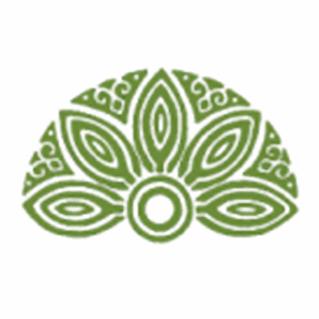 Logo Genealogie Online collectie Indische Genealogische Vereniging - IGV