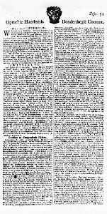 Thumbnail krantenartikel Delpher