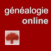 Généalogie Online