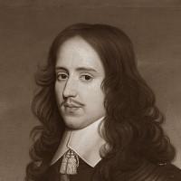 Stadhouder Prins Willem II