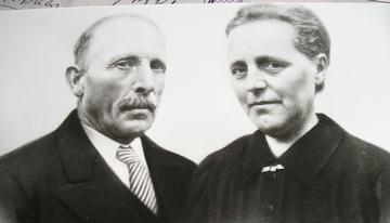 Afbeelding bij Herman Berendsen