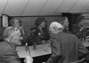 Image for Gerarda  van Straaten