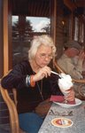 Abbildung bei Maria Alida (Miep)  van Straaten