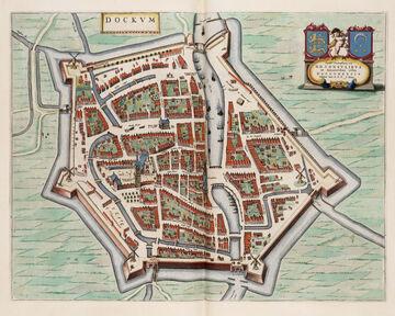 Image for Cornelis Egberts