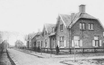 Abbildung bei Hiske Willems van Doezum
