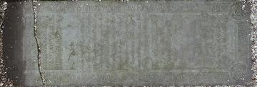 Abbildung bei Cornelis Taeckes Coningh