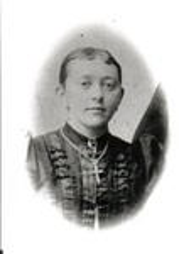 Catharina Krauwer