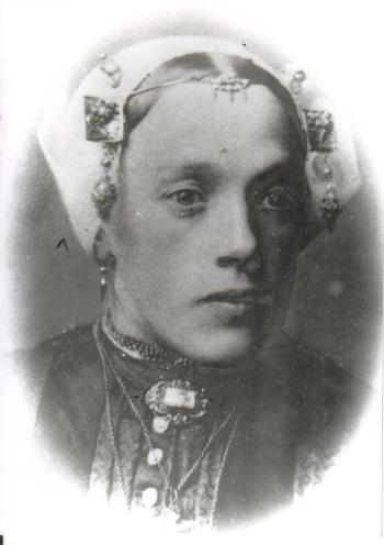 Petronella Schrama