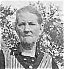 Antje Pieters Dijkstra