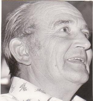 Peter Nijhuis