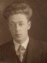 Pieter Feenstra