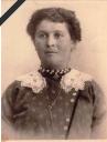 Maria Antonia Hendrickx