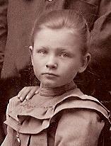 Neeltje Bakker