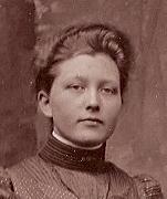 Afbeelding bij Wiebegje  Bakker