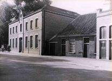 Image for Engelbert  ter Kuile