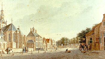 Image de Cornelis Willemse  de Vrome de Jonge