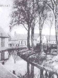 Afbeelding bij Maurits Jan  van Kempen