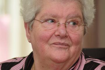 Wilhelmina Christina Johanna Brouwers