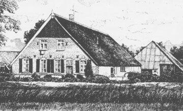 Afbeelding bij Peter van Almelo