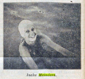 19380111_Sumatra_Post_Ineke_Meinders (Bouchina Theodora MEINDERS)