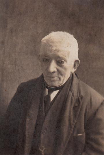 Willem van Empelen