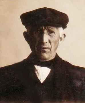 Gerrit Flonk