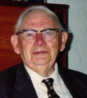 Image for Arnoldus (Nol) Batavier