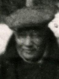 Hazerinus Verhoef