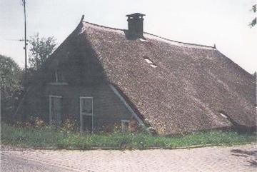 Afbeelding bij Hendrik Berends Land
