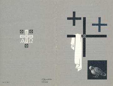Abbildung bei Maria Gerarda  Lochtens