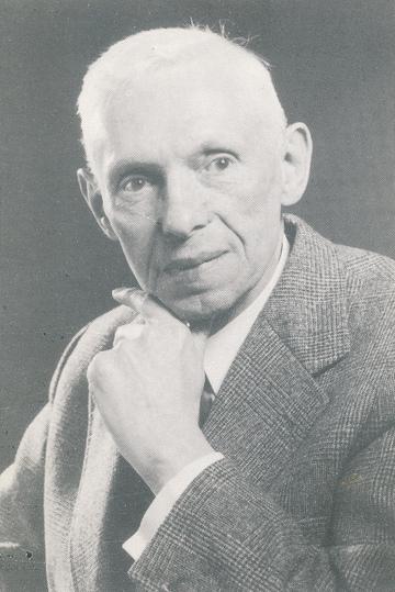 Jacobus Martinus Petrus Havens