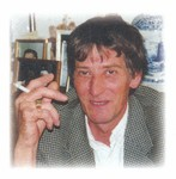 Johannus Martinus Hubertus Martens