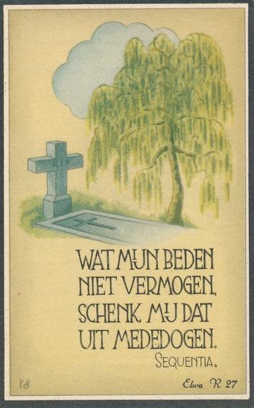 Gerardus Johannes Antonius van den Broek
