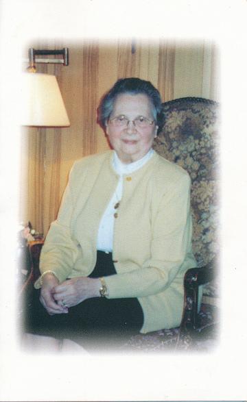 Anneke Clabbers