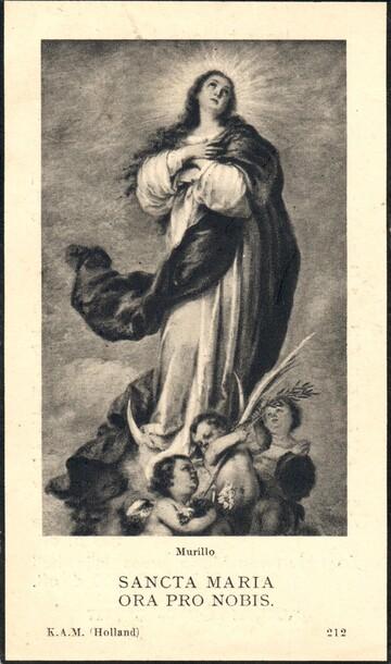 Josephina Wilhelmina Hermans