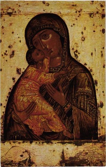 Maria Johanna Hendrika Havens
