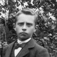 Johan Hendrik van Haeringen
