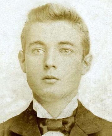 Wilhelmus Johannes Nolden