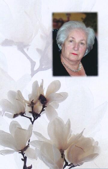 Anthonia Wilhelmina Reijnen