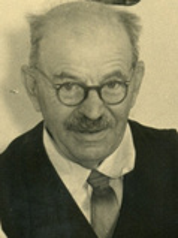 Cornelis Noordhoek