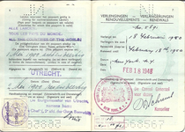paspoort Ester van Blijdestijn2-bewerkt