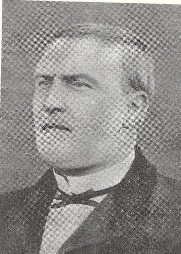 Image for Alphontius Bernardus Braet