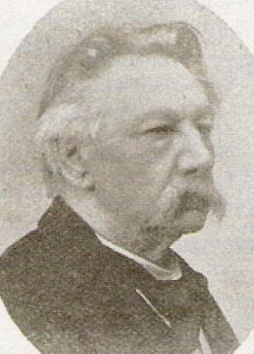 Willem Steelink