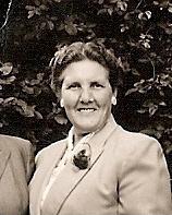 Alberdina Hanekamp