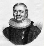 Afbeelding bij Johann August  Mau