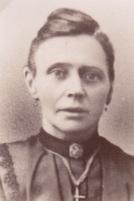 Johanna Roessen