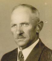 Adrianus Josef van der Ploeg