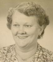 Marijtje Danenberg