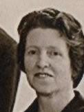Maria Adriana van den Van Den Kieboom