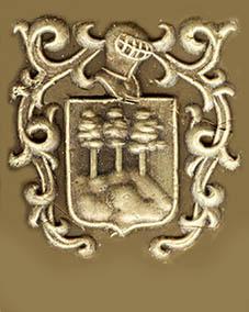 van den heuvel (ANTHONIUS van den HEUVEL)